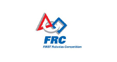 FIRST is a spirited competition using sophisticated robotics technology.