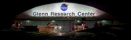 nasa glenn research center mwrap - photo #34