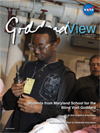 cover of Goddard View