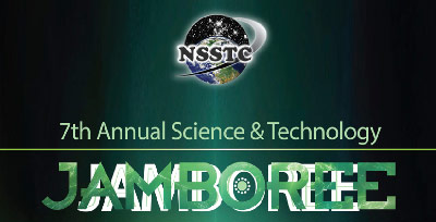 7th Anual Science & Technology Jamboree