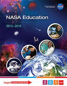 nasa education materials - photo #20