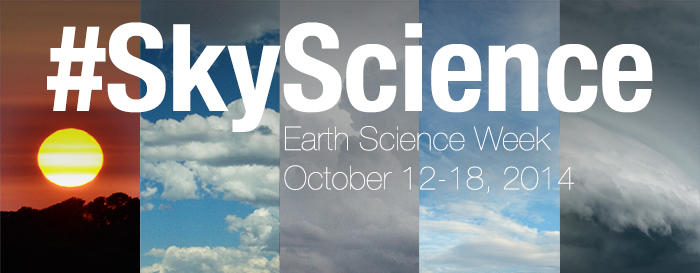 SkyScience banner