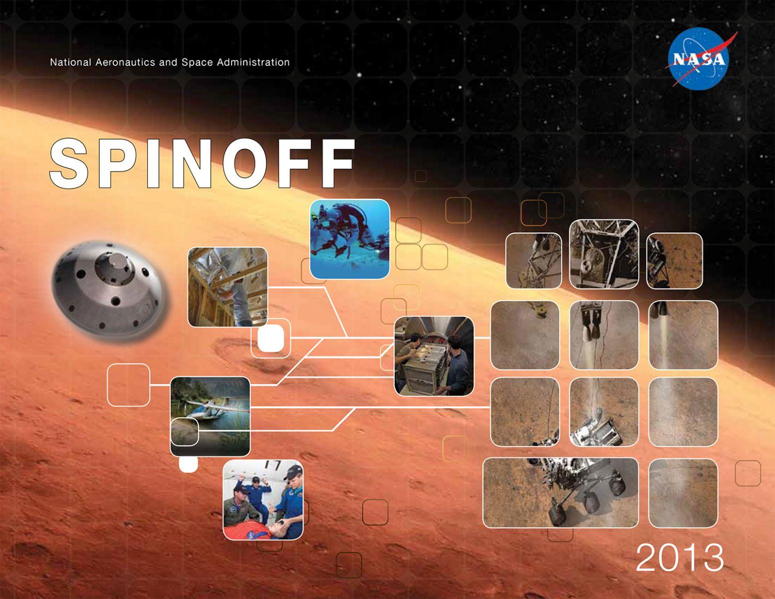 benefits of space shuttle program - photo #18