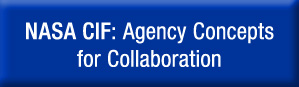 Agency Concepts for Collaboration