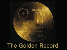Voyager Mission icon