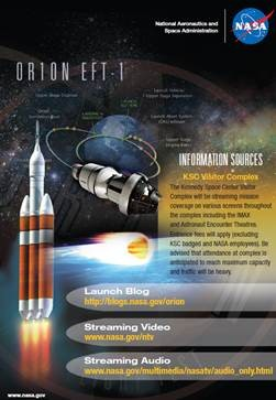 evaluating the orion shield project essay Conducting a strategic assessment poor project mgmt the orion system map to evaluate the interaction between it and the remainder of operations can.