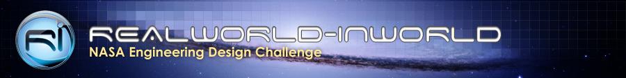 RealWorld-InWorld banner