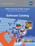NASA Software catalog