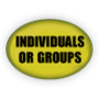 Individuals or Groups