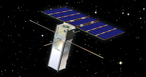 Integrated Solar Array And Reflectarray Antenna Isara Nasa