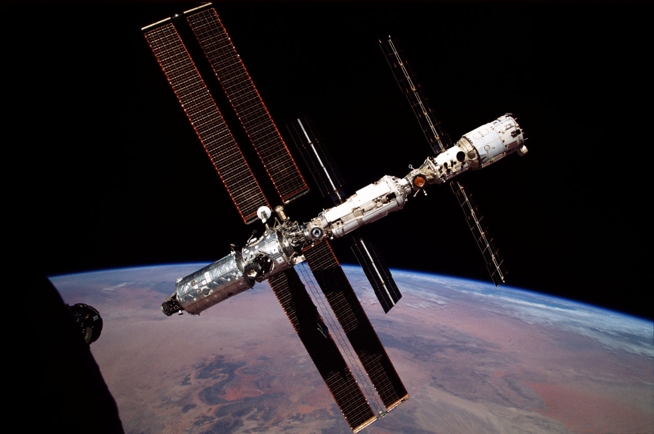 trip to space station essay Free essay: international space station the international space station,   space travel not only provides the delightful experience, but it also helps us to  better.