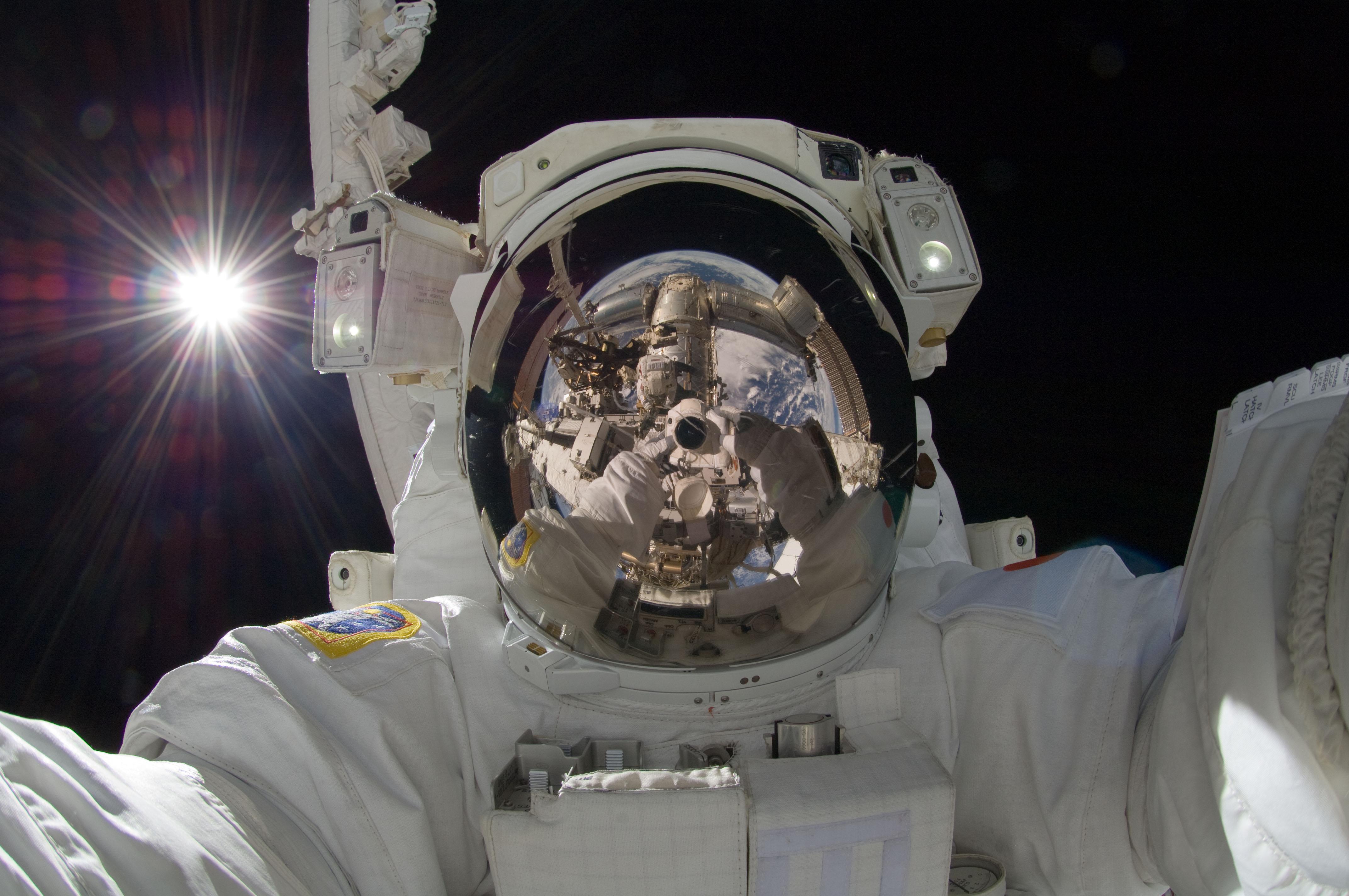 Space Station Photo Highlights   NASA