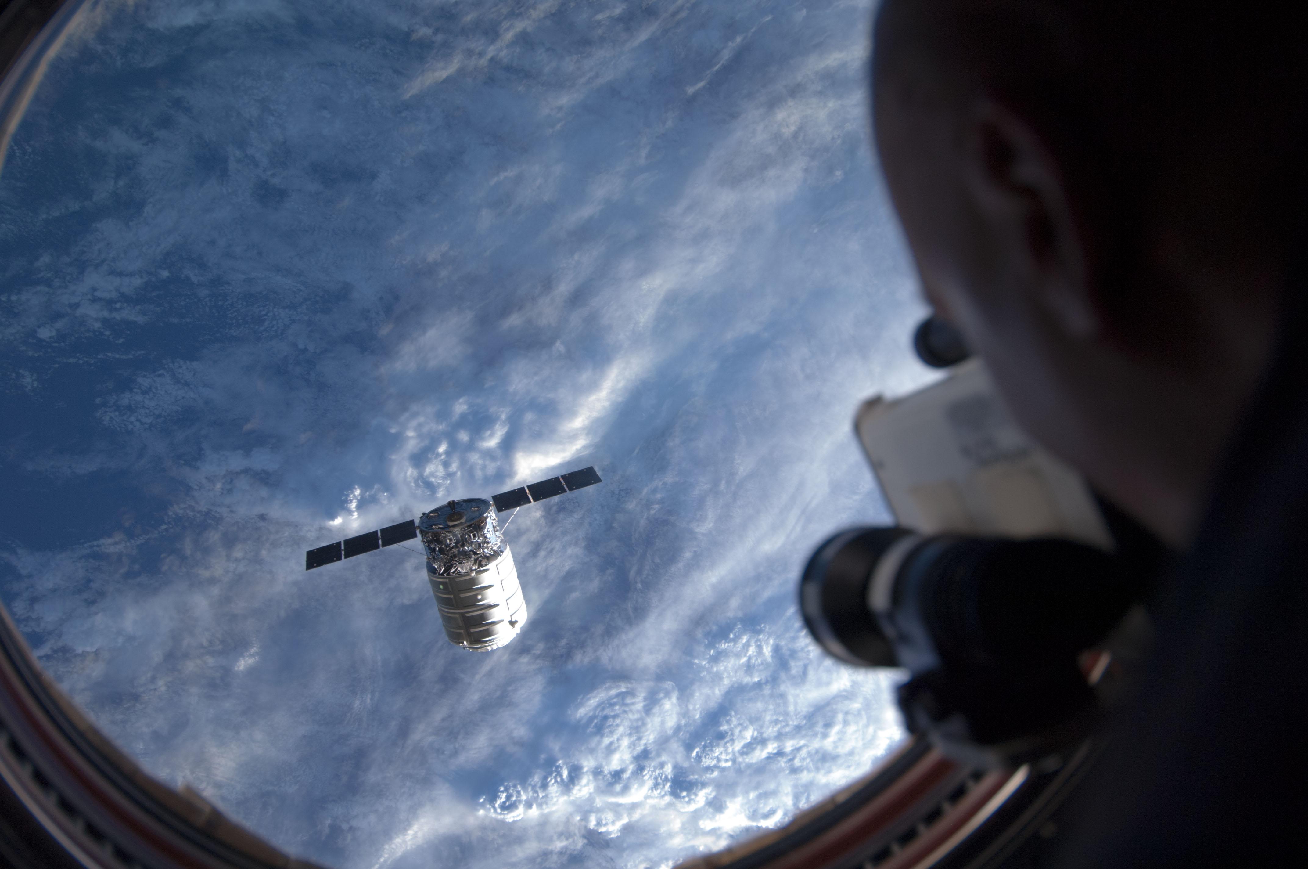 european space agency astronaut jobs - photo #28