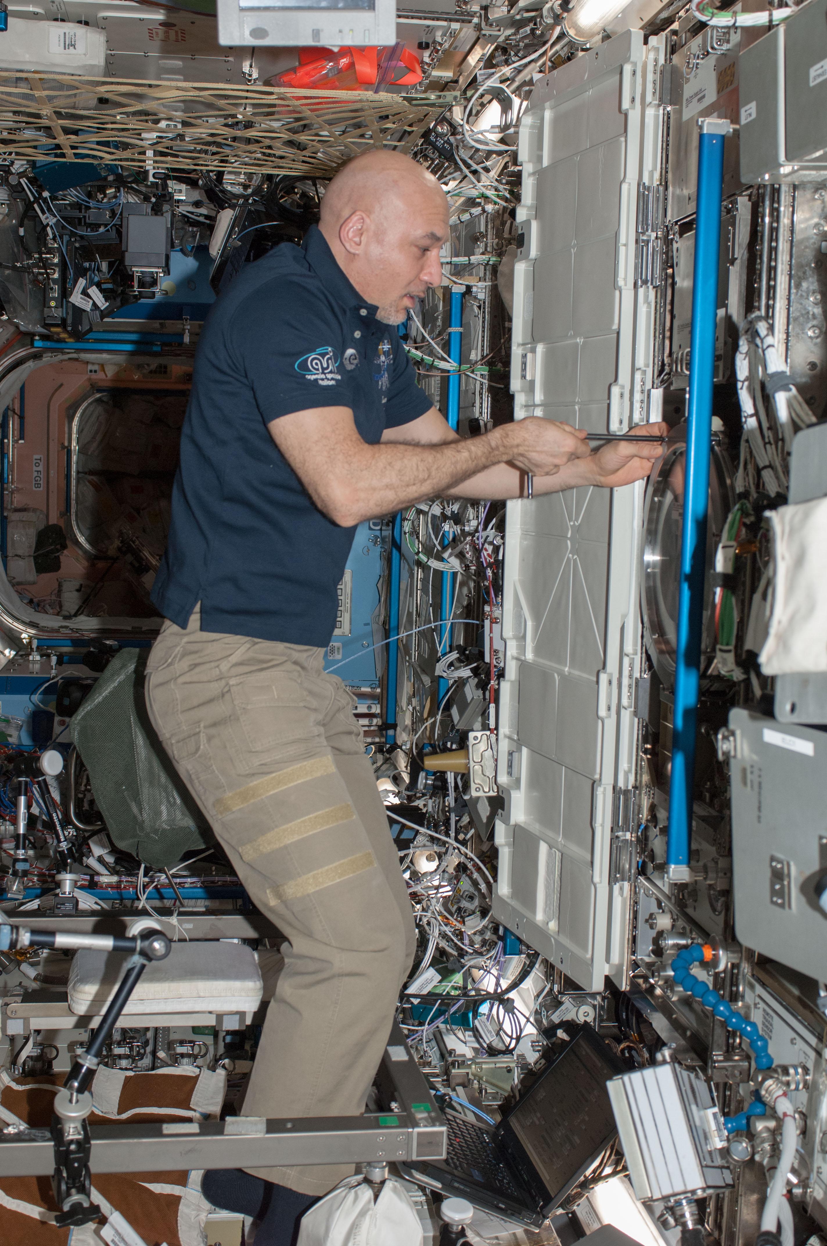 european space agency astronaut jobs - photo #22
