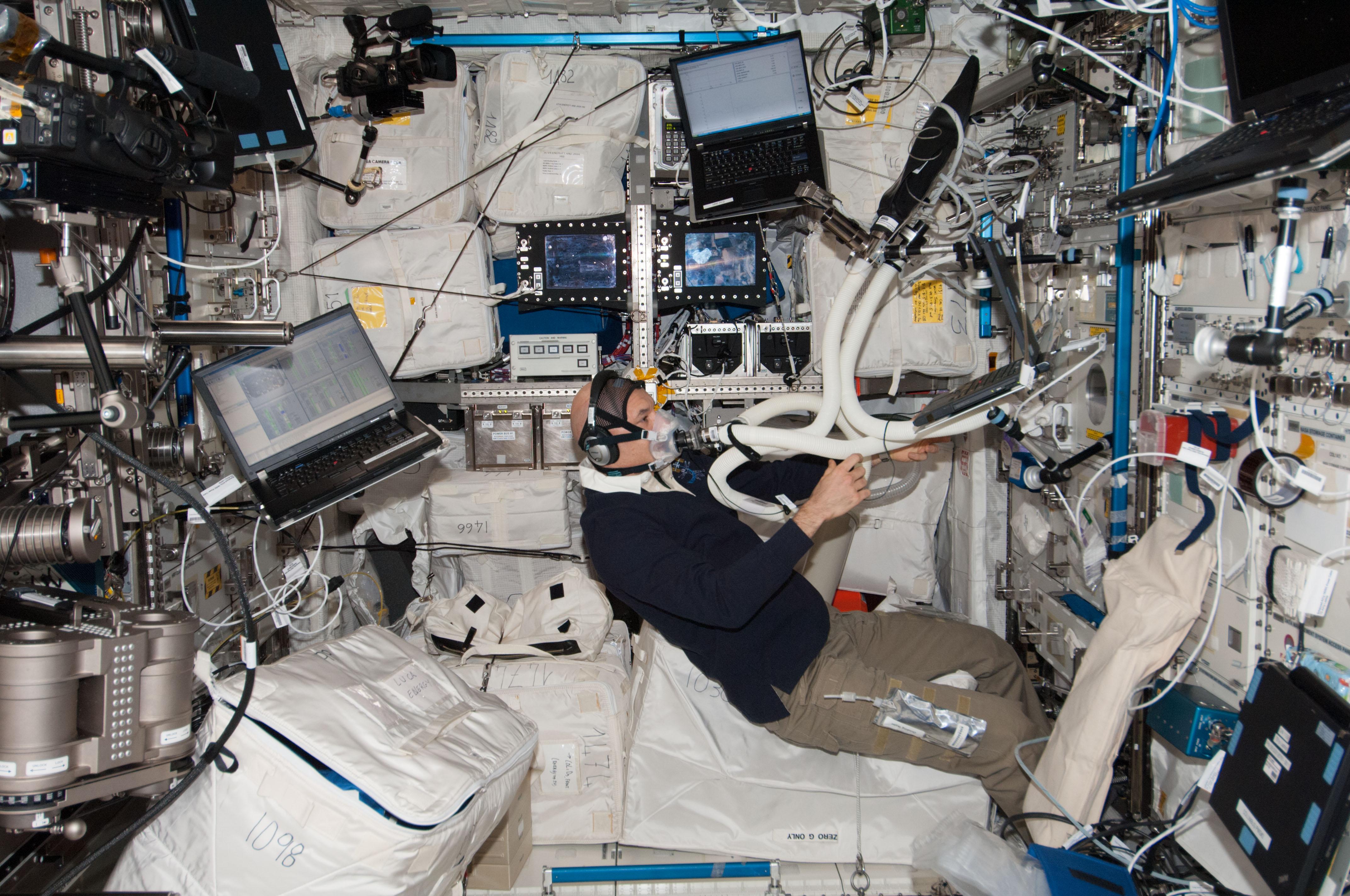 european space agency astronaut jobs - photo #20