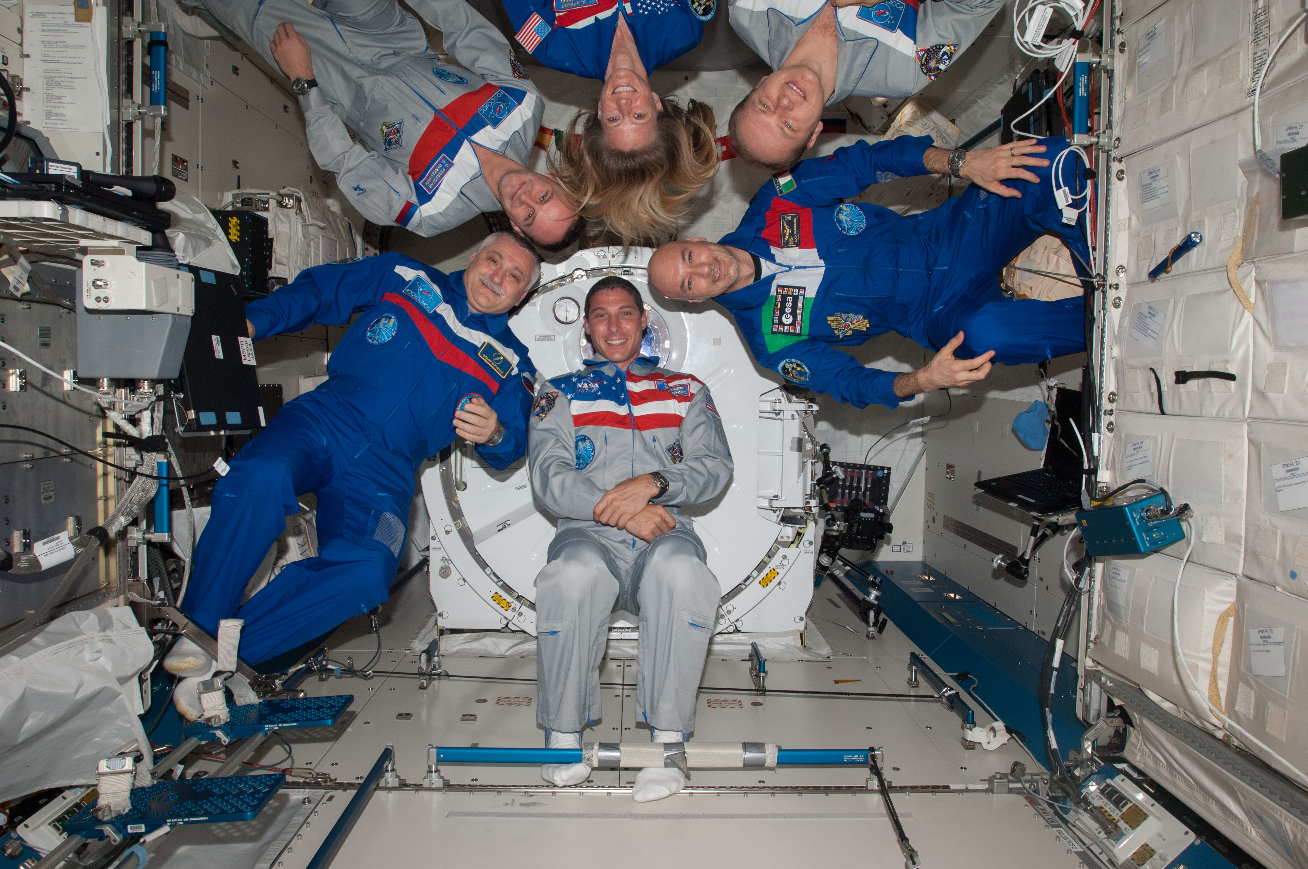 iss expedition 37 -#main