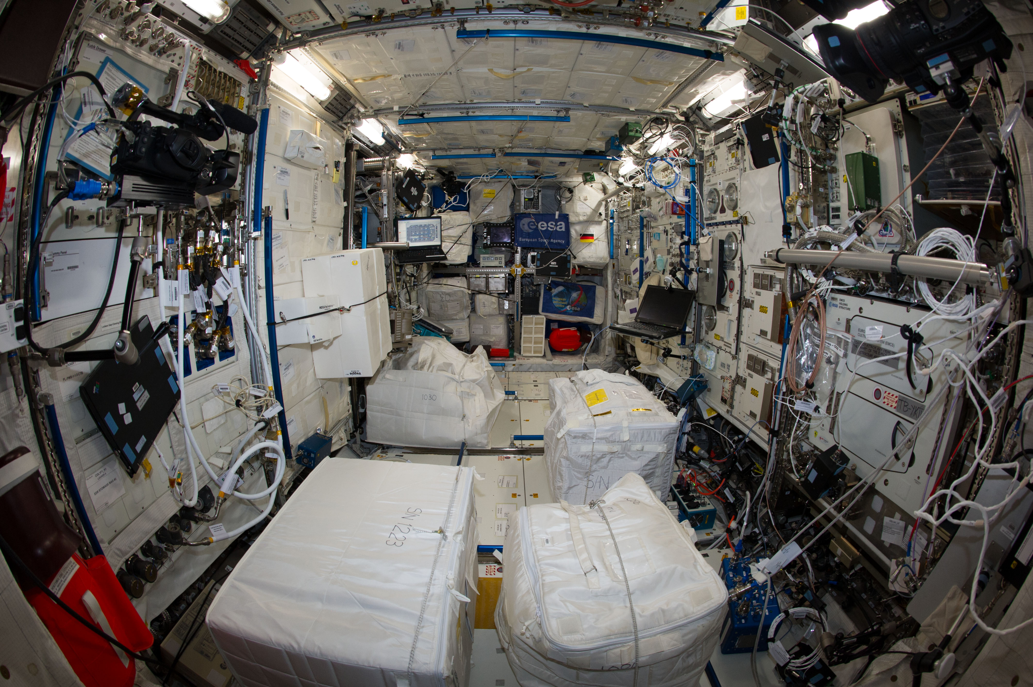 nasa space lab - photo #12