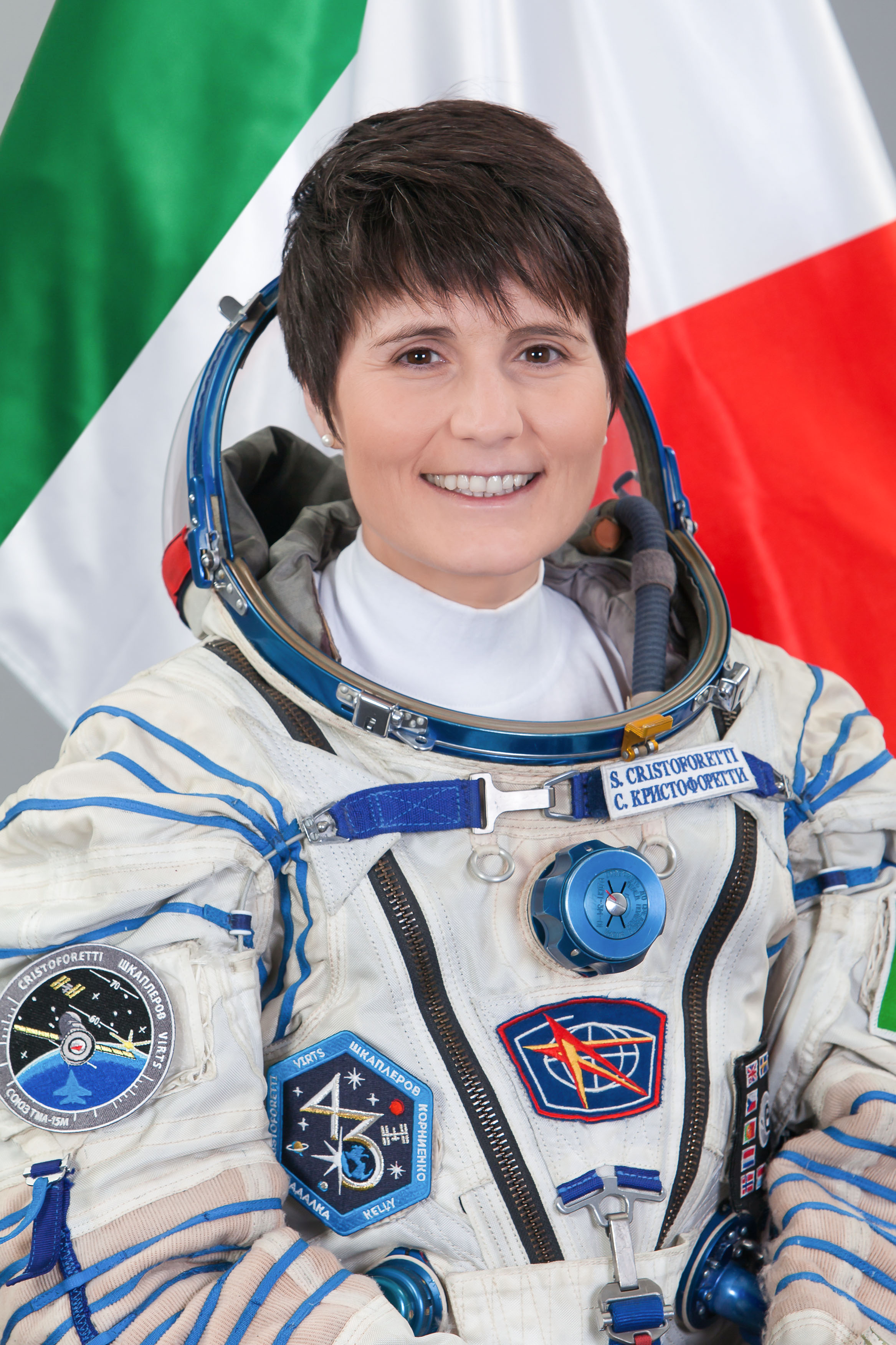 astronaut european space agency - photo #20
