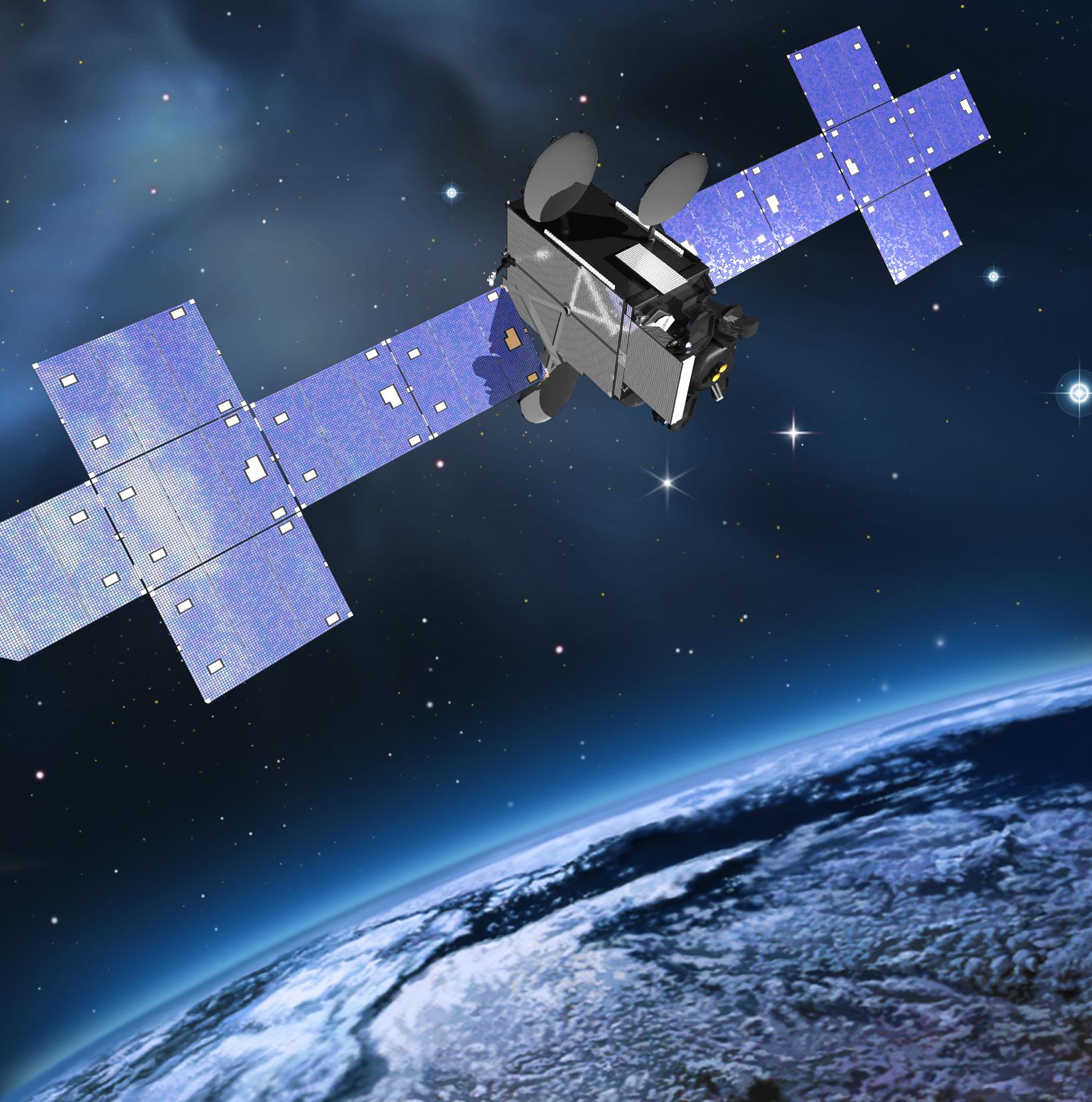 Build a Laser Communication System