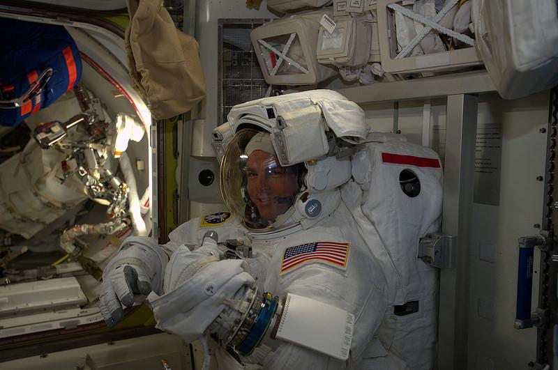 alexander gerst astronaut