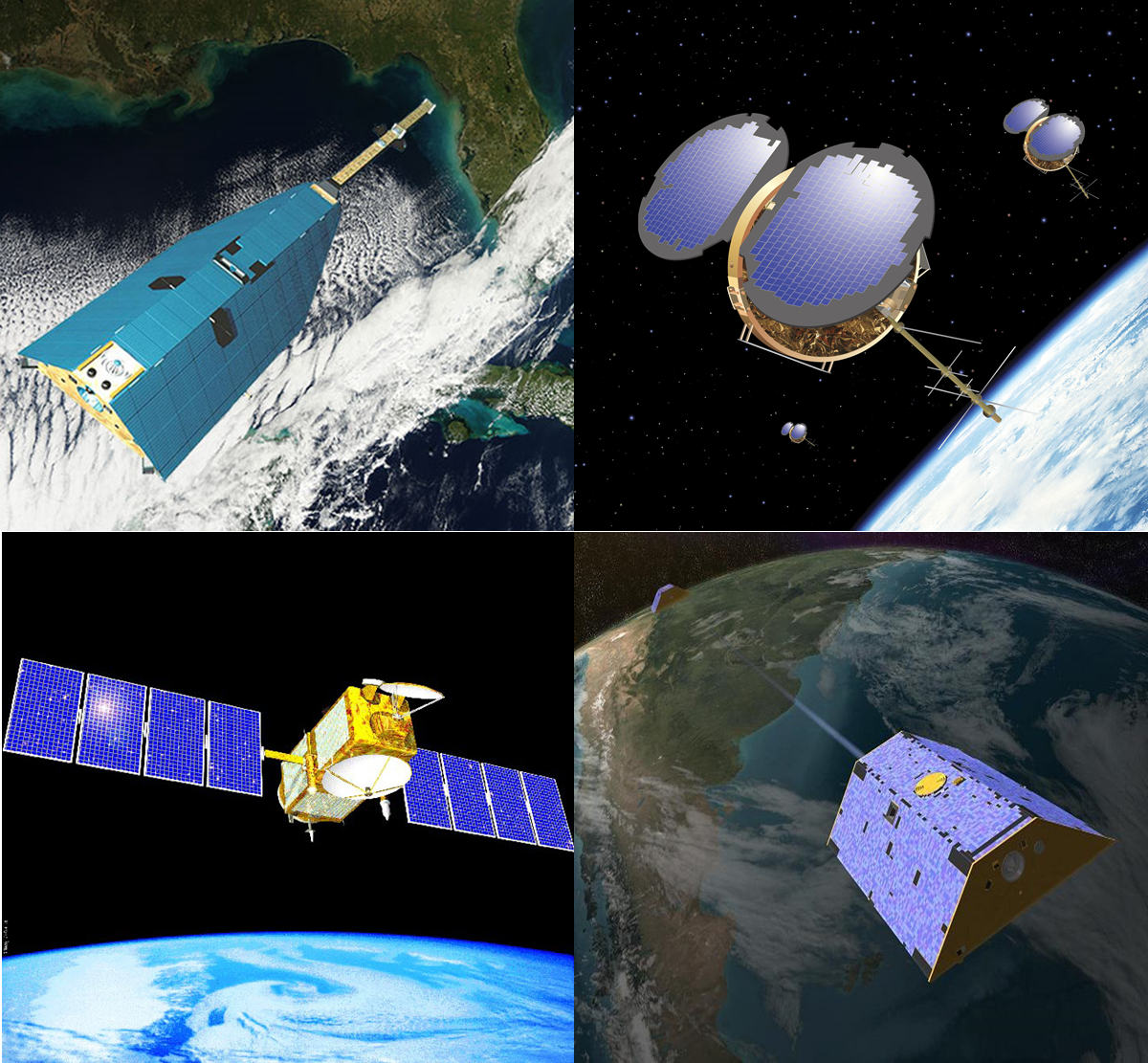 global positioning systems essay Free essay: physics assignment global positioning system gps, of the global  positioning system, is a system of satellites that orbit the earth above us that.