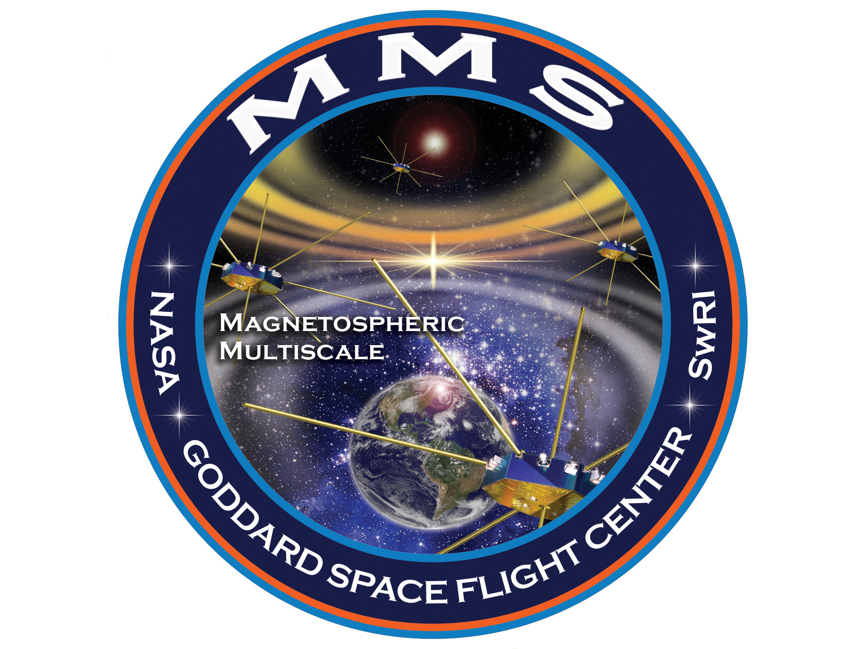 nasa.gov mission - photo #16