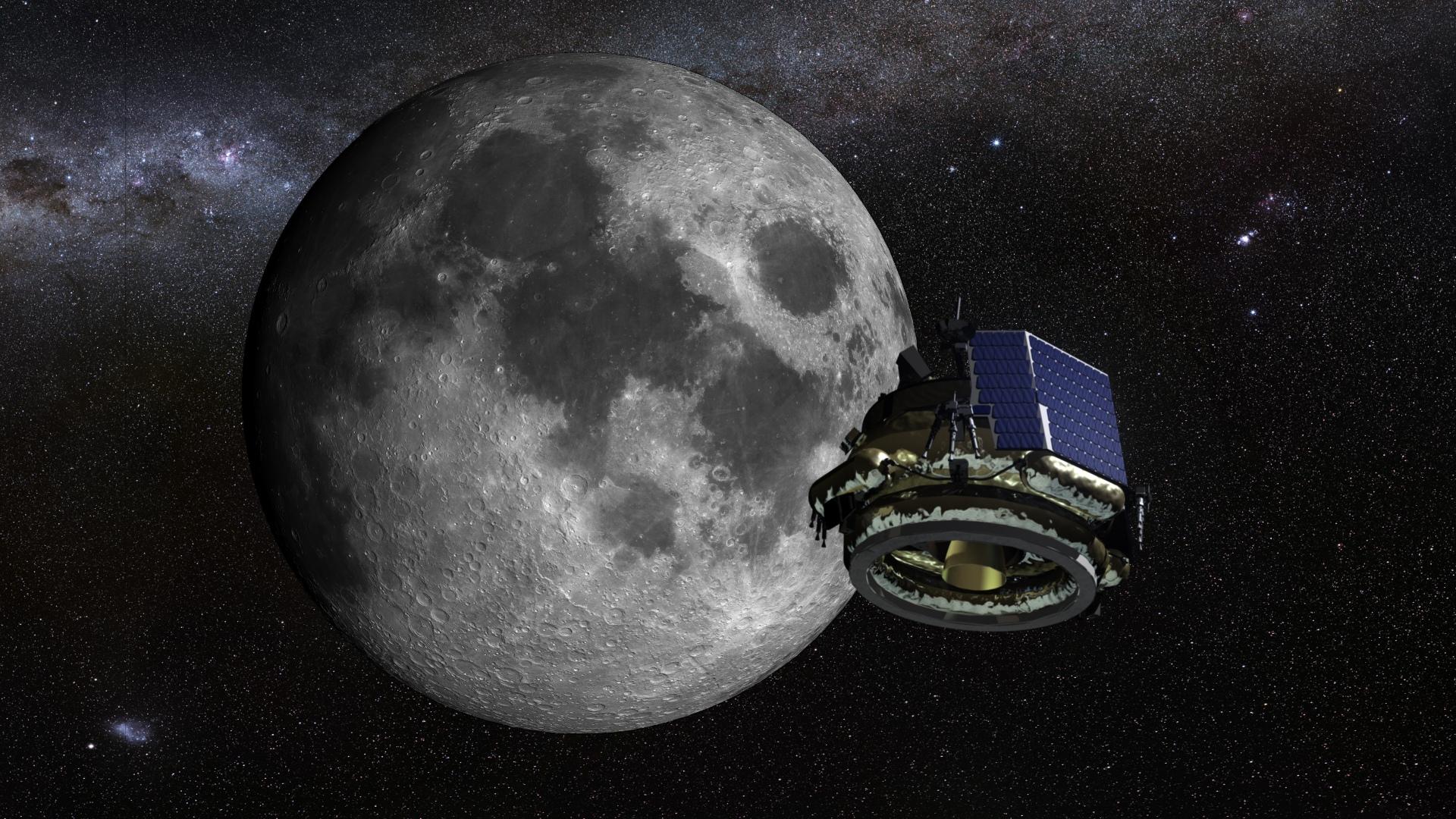 Image result for mx robotics lander