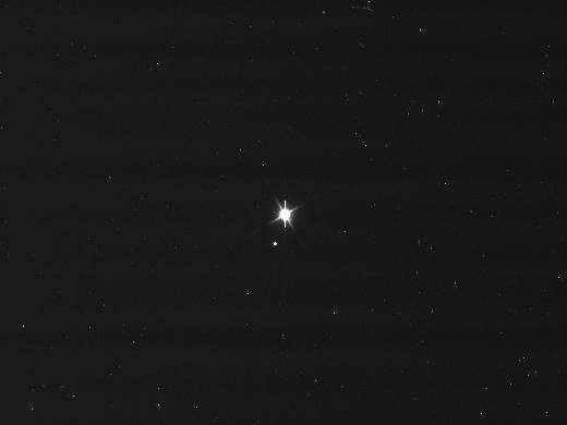 La Terre prise en photo à 1,5 milliard de kilomètres N00213959-crop