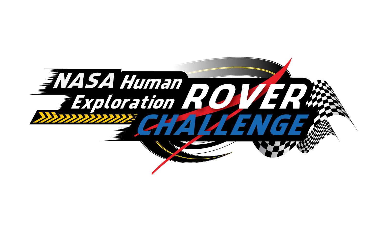 mars rover technical challenge - photo #33