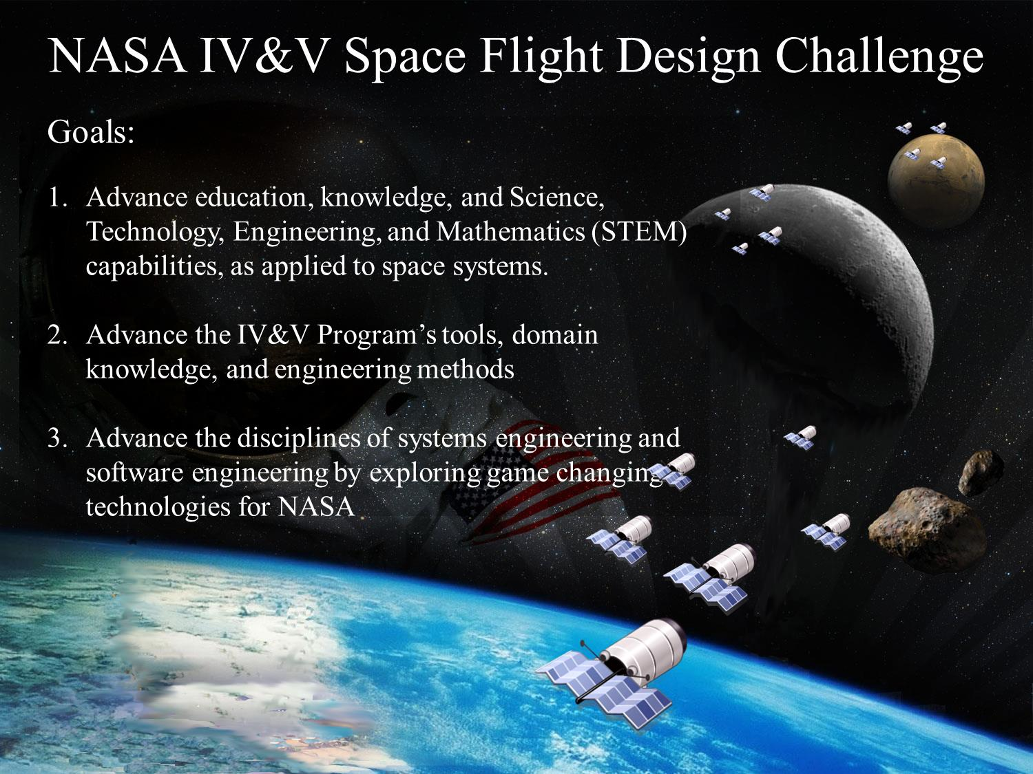 space mission assurance - photo #12