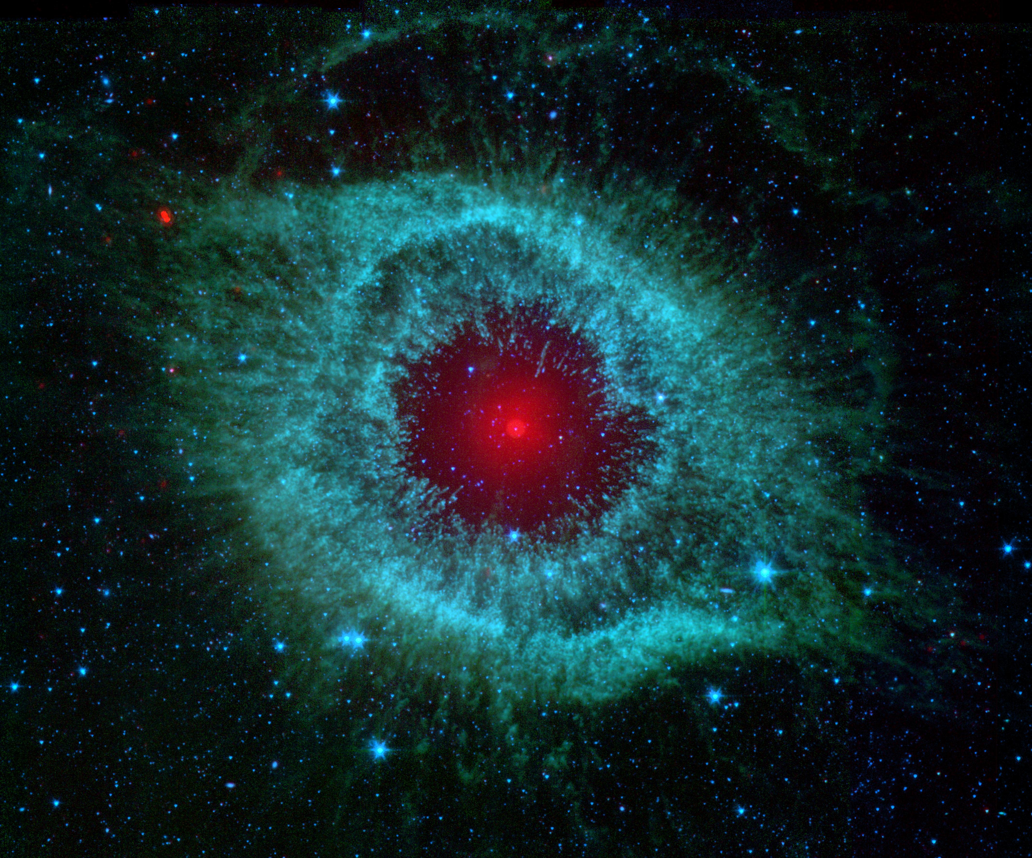 Hd Nebula Nasa - Pics about space