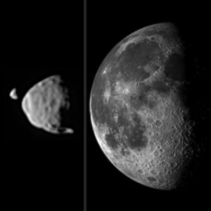 nasa moon mars update - photo #44