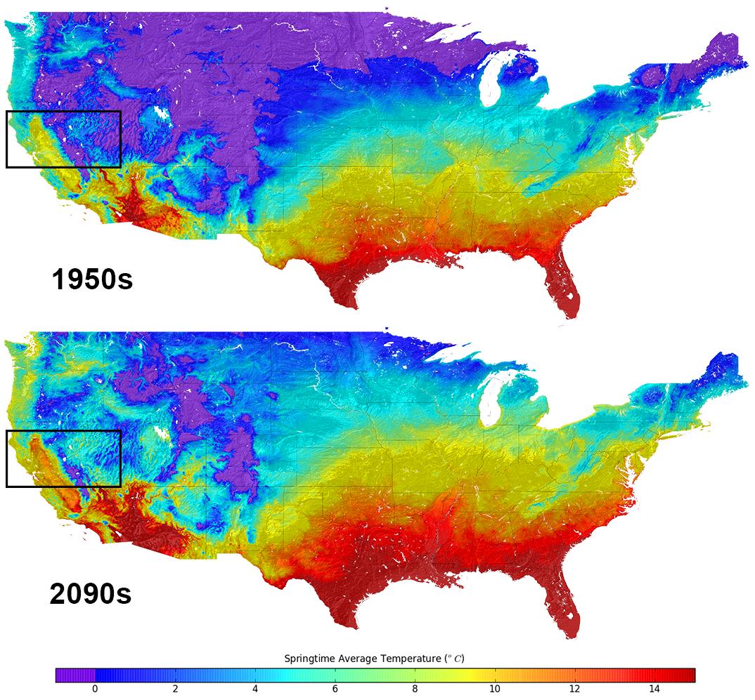 future for nasa world map - photo #15
