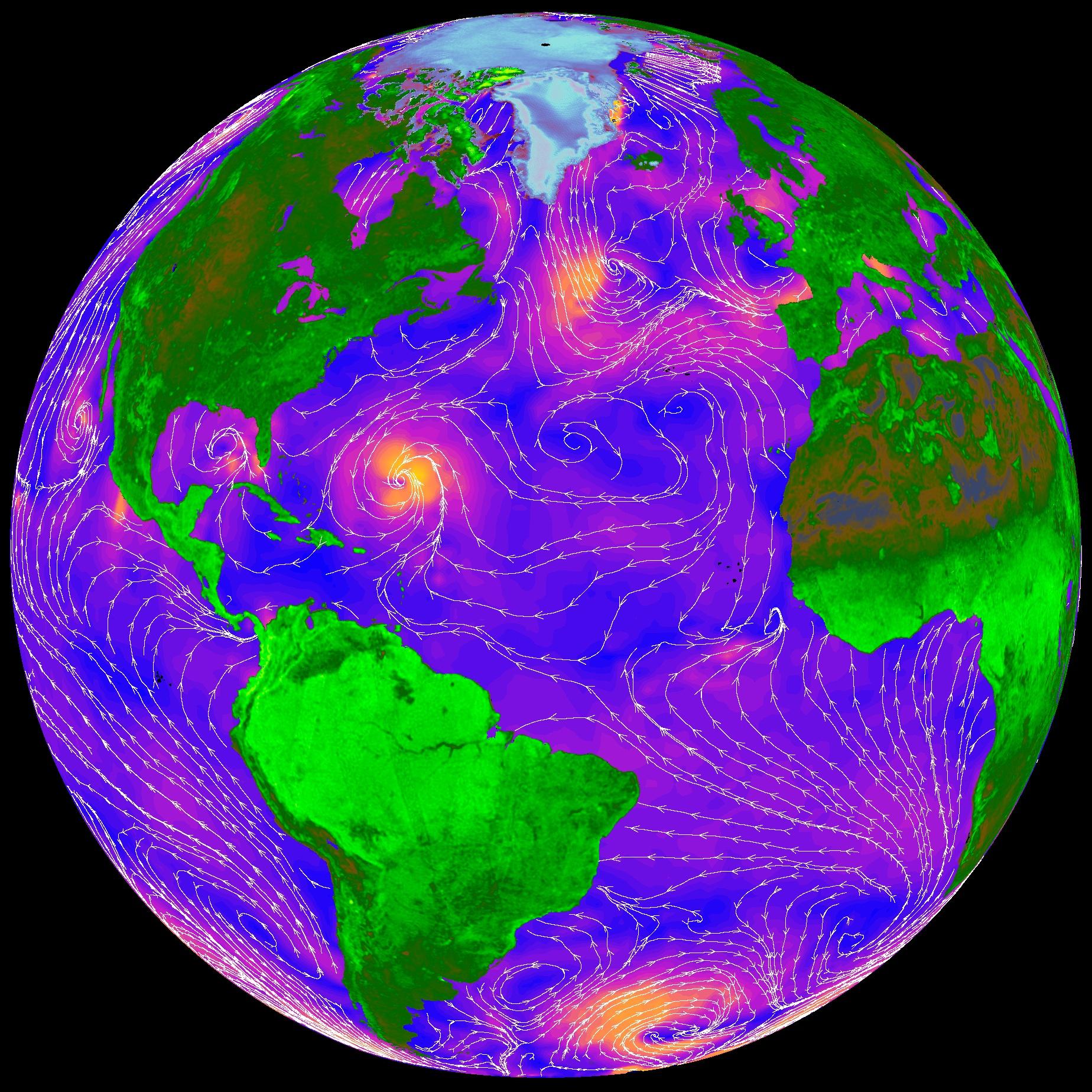 QuikScat's Eye on Ocean Winds Lives On with RapidScat | NASA