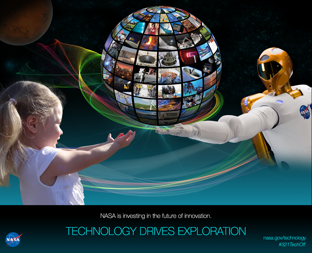 ifl science of space exploration benefits - photo #16