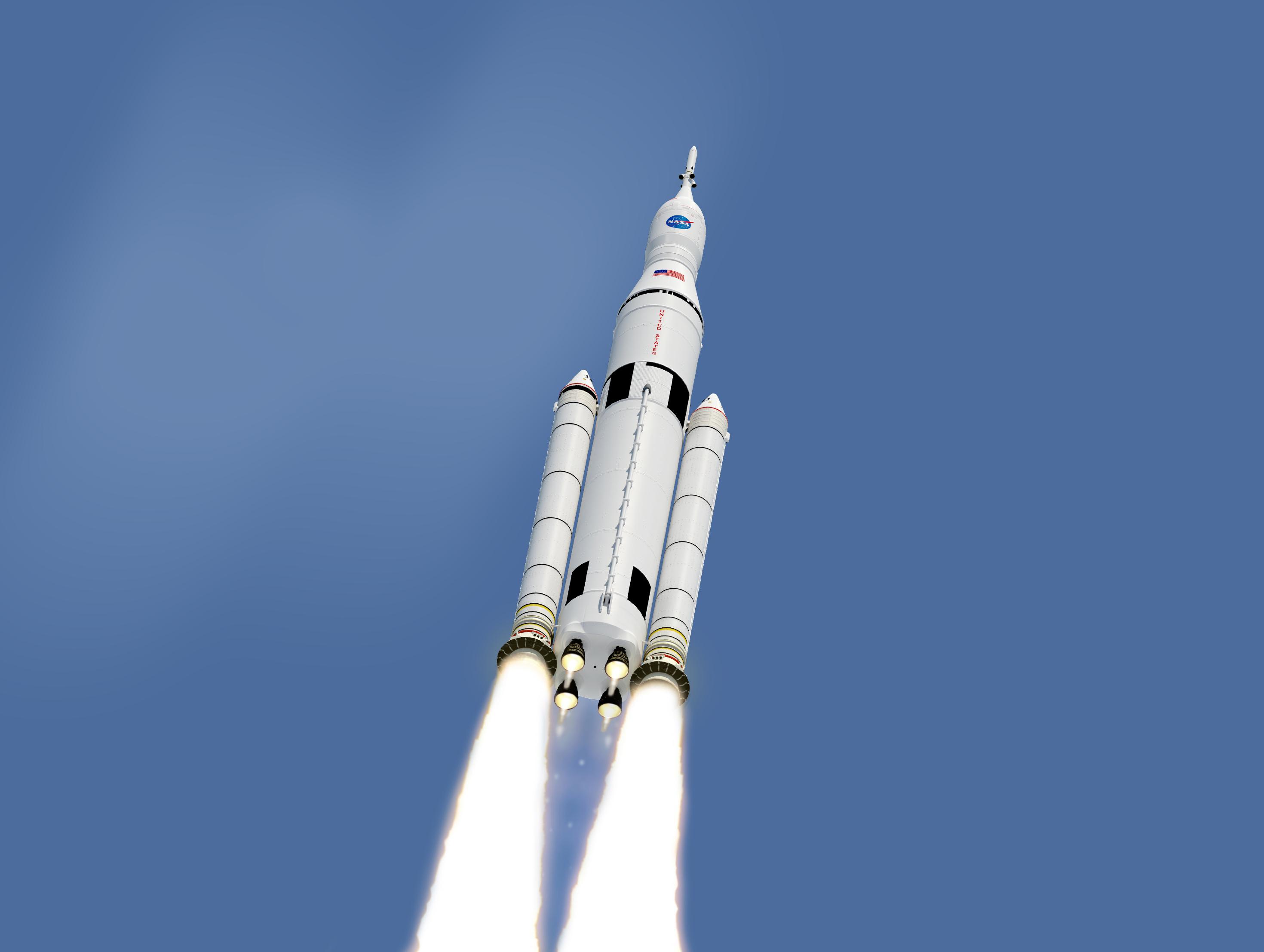 nasa food rocket today - HD1600×900