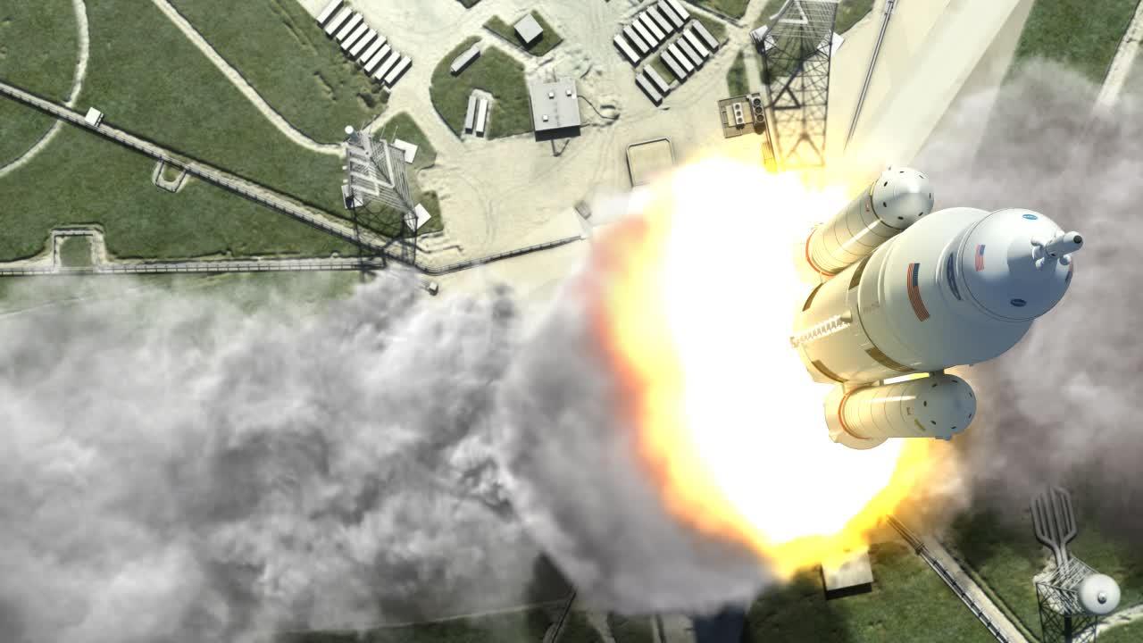 [Image: sls_launching_pad_downward.jpg]