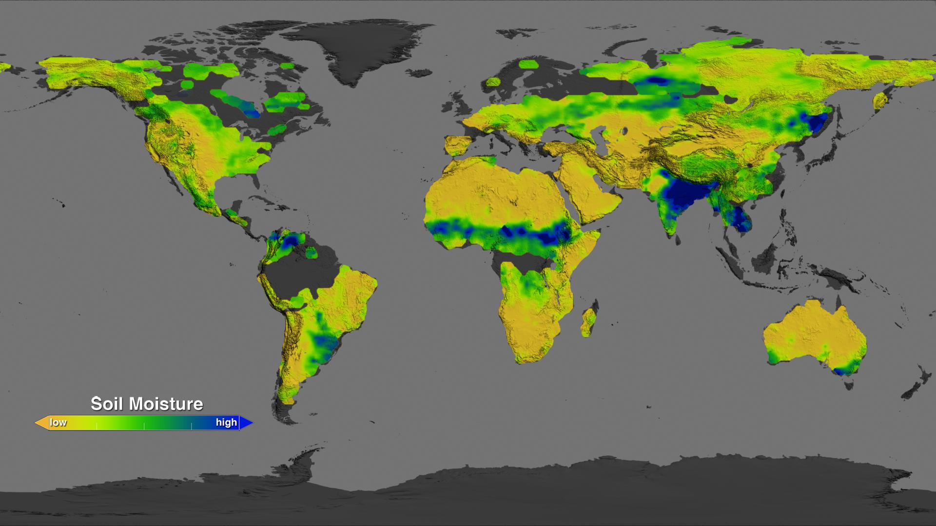 global earth satellite nasa - photo #34