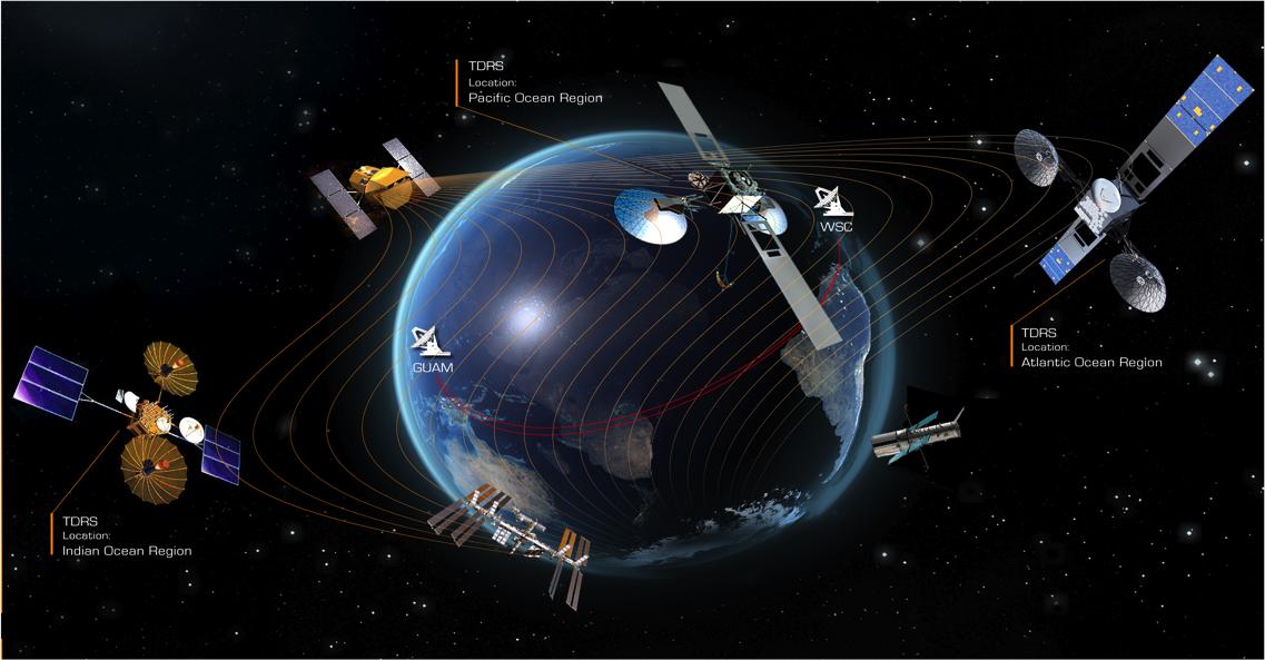 photonics optical electronics in modern communications pdf