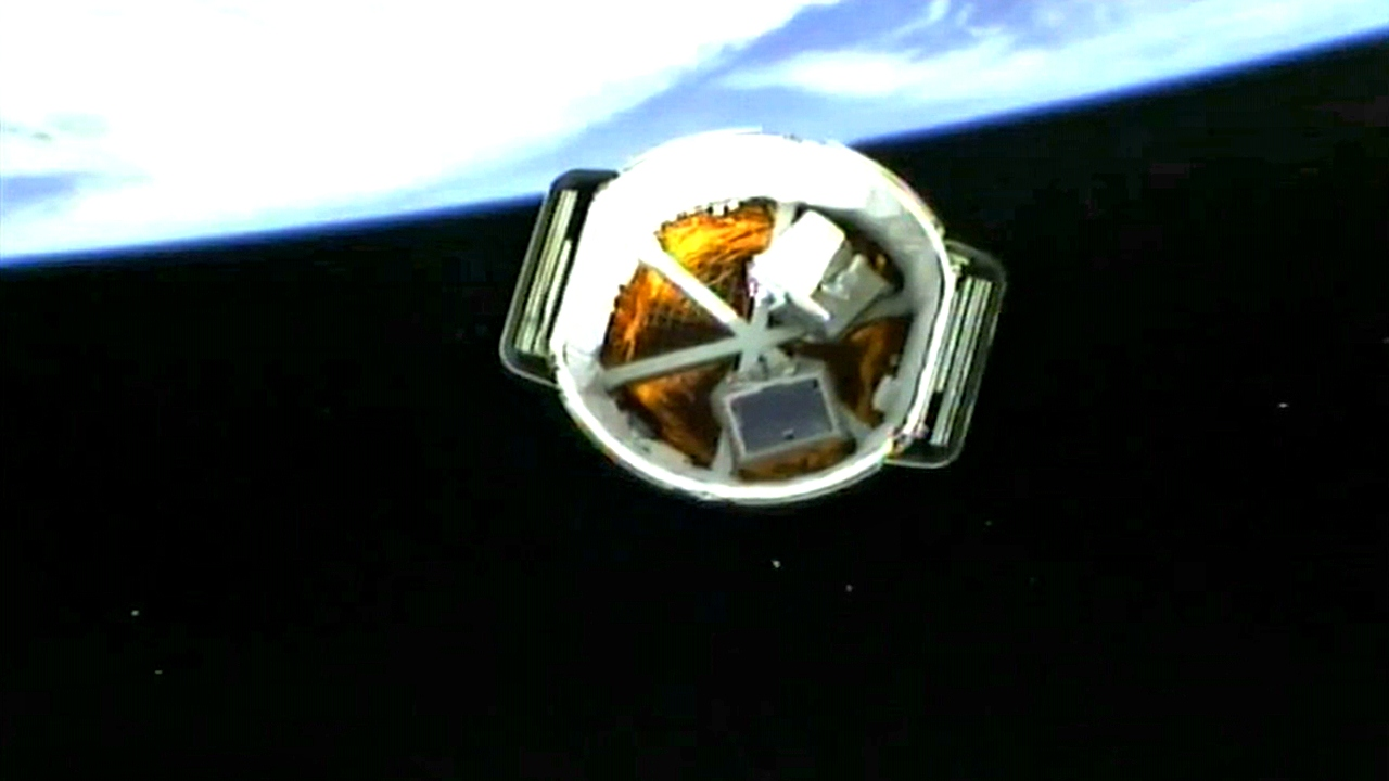 spacex dragon capsule status - photo #36