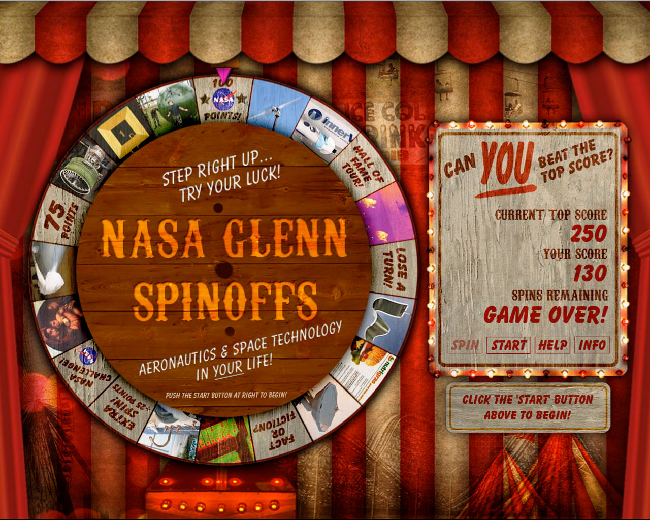 nasa space spin offs - photo #26