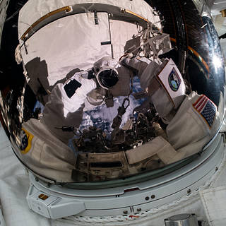 Explorers Wanted: NASA to Hire More Artemis Generation Astronauts