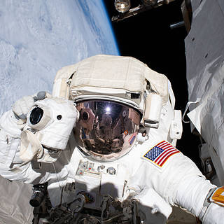 Explorers Wanted: Media Invited to Experience Artemis Astronaut Training