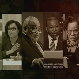 NASA Celebrates Black History Month with Lessons from African American Leaders