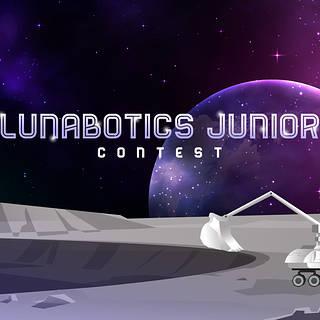 La NASA desafía a estudiantes a diseñar robots para excavar en la Luna