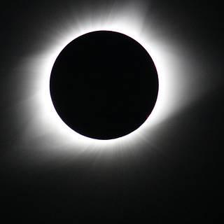 NASA to Livestream South America Complete Photo voltaic Eclipse