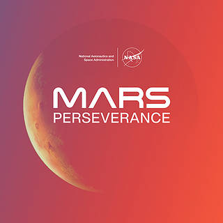 NASA, AIAA Host Discussion on Mars Perseverance Rover Technology