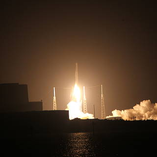NASA Opens Media Accreditation for Next SpaceX Space Station Cargo Launch
