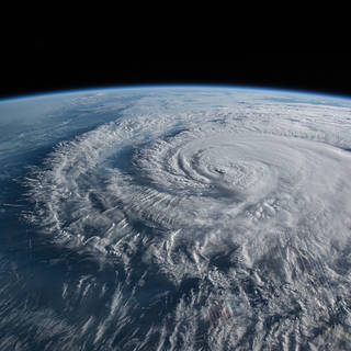 NASA Scientists Available for Interviews Throughout Hurricane Season thumbnail