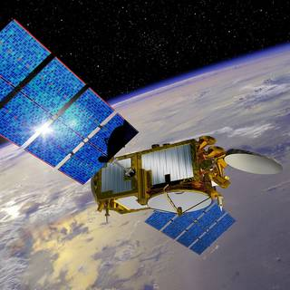 Media Accreditation Opens for Launch of Ocean-Measuring Satellite